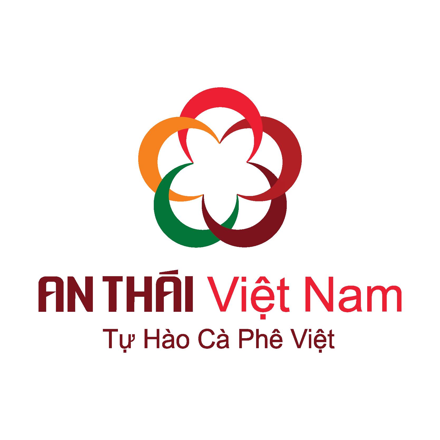 Thương hiệu AnThai Việt Nam