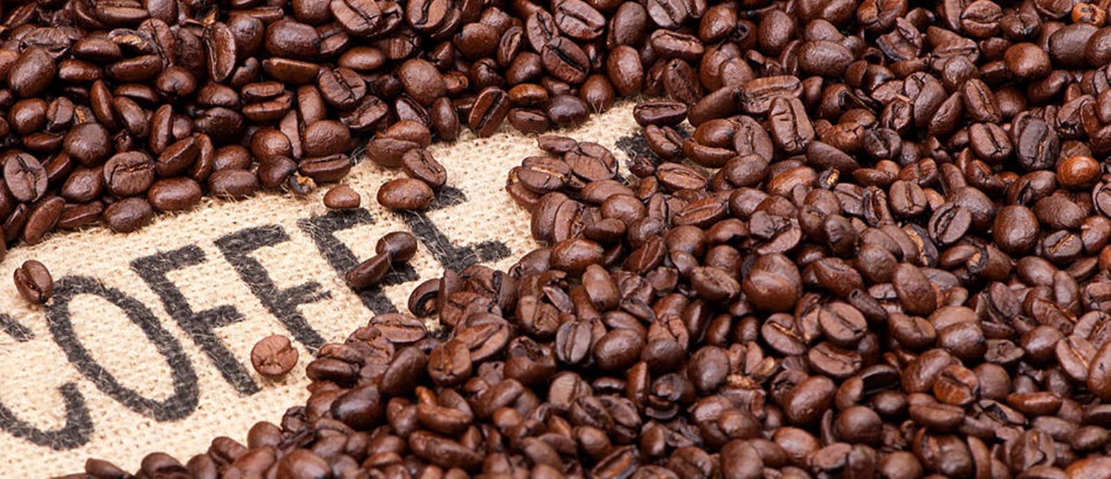 Cà phê An Thái
