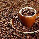 Tìm hiểu phương pháp chế biến ướt cà phê cà phê bằng chế phẩm enzyme