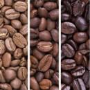 31/05: Giá cà phê Tây Nguyên đi ngang ở mức 35,4 – 36 triệu đồng/tấn