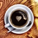 Những cách pha cà phê tinh tế nhất