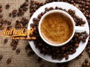 Nhu cầu cà phê sạch, cà phê nguyên chất tăng nhanh