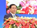 Hội chợ Caexpo 2018 ghi nhận thành tích mới của Cà phê An Thái