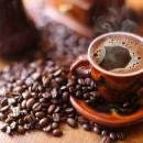 Cách nhận biết - phân biệt cà phê (Phần 1)