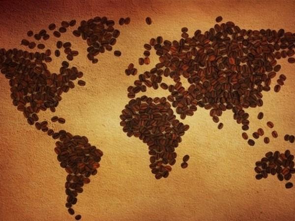 Giá cà phê hôm nay (30/05/2016)