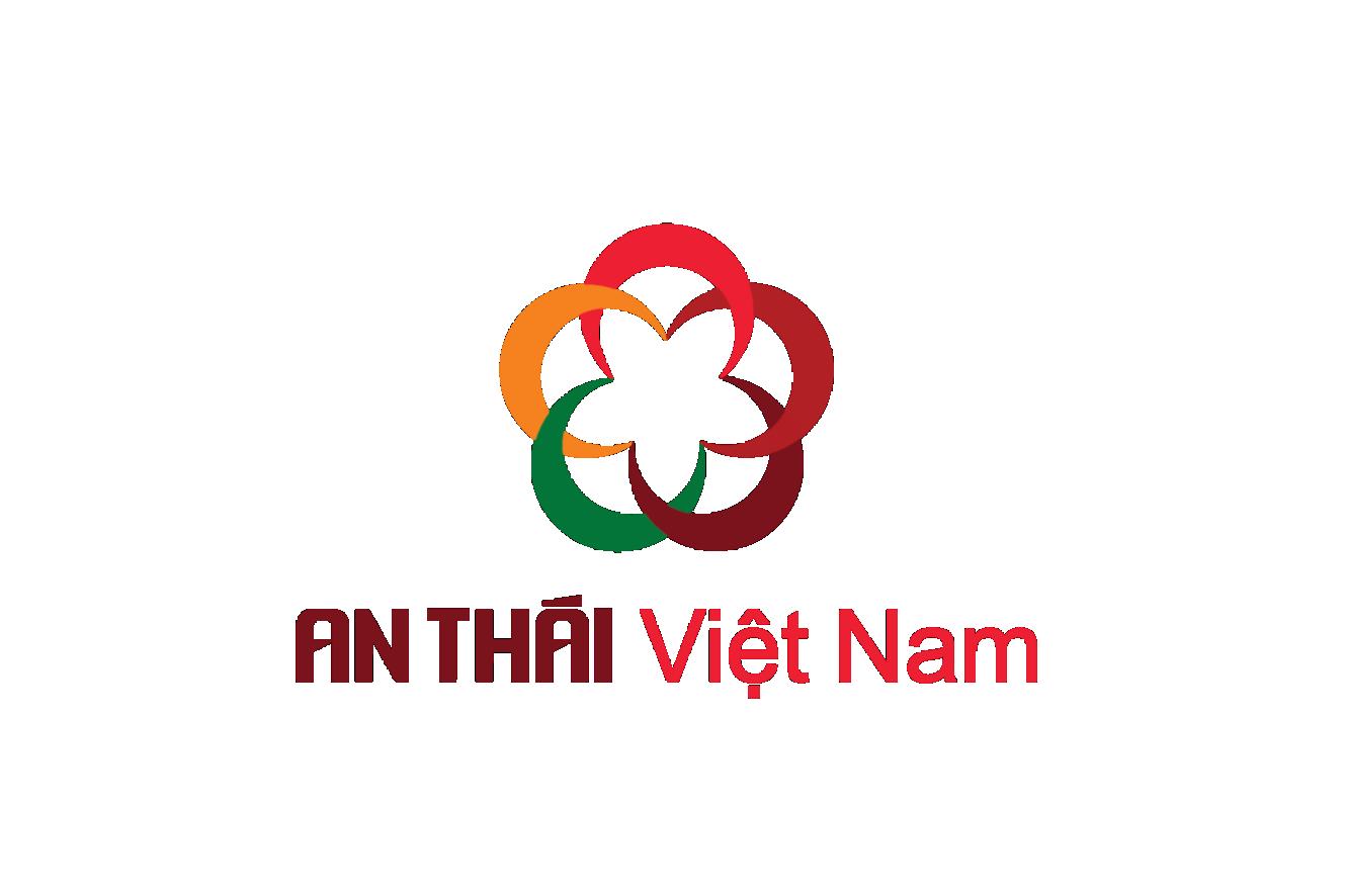 AnThái Việt Nam
